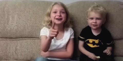 watch what happens when parents tell their kids they ate all the halloween candy - Parents Telling Kids They Ate Their Halloween Candy
