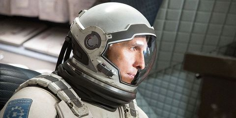 Personal protective equipment, Helmet, Headgear, Soldier, Space, Fictional character, Armour,
