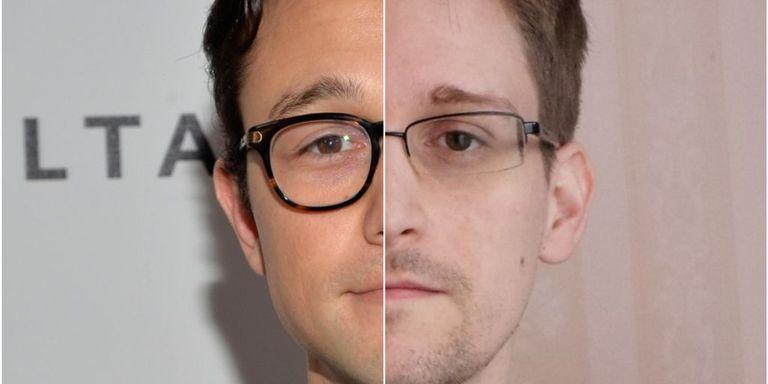 Edward Snowden Russian Flag Portrait Illustration_02
