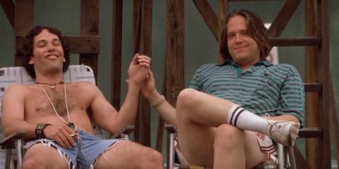 wet-hot-american-summer-sex