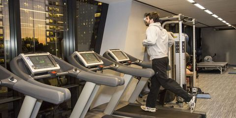 Electronic device, Technology, Machine, Display device, Gadget, Exercise machine, Sneakers, Service, Electronics, Engineering,