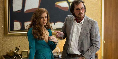 Glasses, Dress shirt, Shirt, Drink, Dress, Collar, Tableware, Wine glass, Facial hair, Beard,