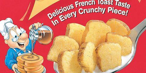 Food, Finger food, Cuisine, Dish, Baked goods, Tableware, Snack, Junk food, Ingredient, Recipe,