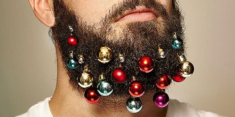 Facial hair, Lip, Cheek, Skin, Chin, Moustache, Beard, Temple, Neck, Cool,