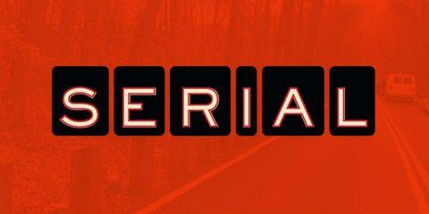 Text, Red, Amber, Font, Orange, Maroon, Graphics, Brand, Graphic design, Symbol,