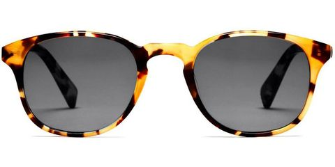 Eyewear, Glasses, Vision care, Product, Brown, Orange, Yellow, Glass, Red, Reflection,