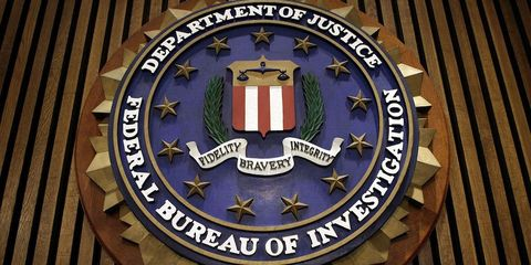 Font, Symbol, Majorelle blue, Emblem, Symmetry, Circle, Crest,