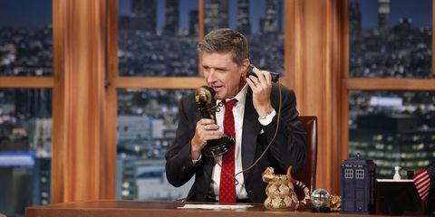 Microphone, Tableware, Drink, Speech, Single-lens reflex camera, Wine glass, Camera, Baggage,