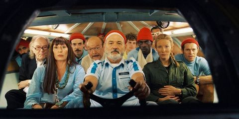 Nose, Arm, People, Hat, Facial hair, Cap, Beard, Sharing, Passenger, Moustache,