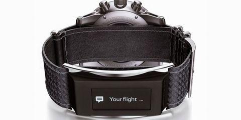 Product, Font, Grey, Digital camera, Gadget, Material property, Design, Reflex camera, Film camera, Silver,