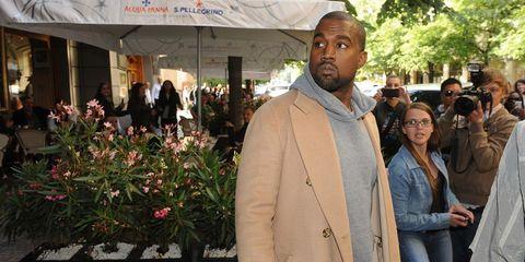 Coat, Jeans, Jacket, Winter, Street fashion, Blazer, Scarf, Overcoat, Floristry, Fur,