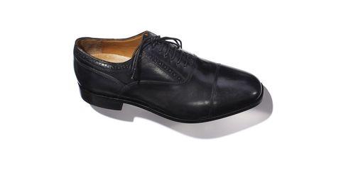 Product, Brown, Shoe, Dress shoe, Black, Tan, Leather, Beige, Maroon, Fashion design,