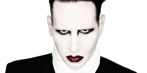 Ear, Lip, Cheek, Mouth, Hairstyle, Chin, Forehead, Eyebrow, Eyelash, Style,