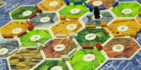 Games, Plain, Circle, Urban design,