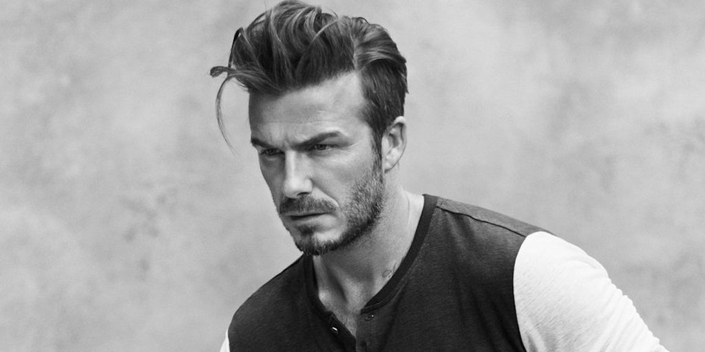 Best Menu0027s Hairstyles Of 2018   Stylish New Haircuts For Guys