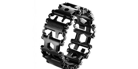 Black, Motorcycle accessories, Sports gear,
