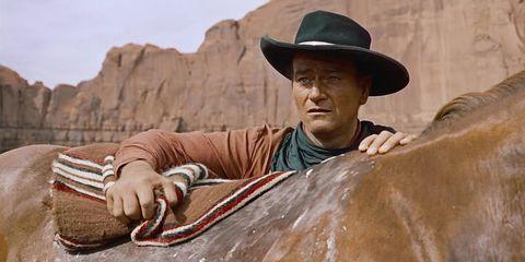 Hat, Sun hat, Headgear, Temple, Travel, Cowboy hat, Fedora, Wrinkle, Bovine, Working animal,