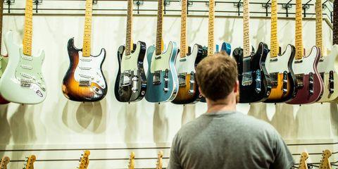 String instrument, String instrument, Musical instrument, Plucked string instruments, String instrument accessory, Guitar, T-shirt, Musical instrument accessory, Guitar accessory, Folk instrument,