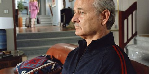Bill Murray's 5 Most Underrated Movies