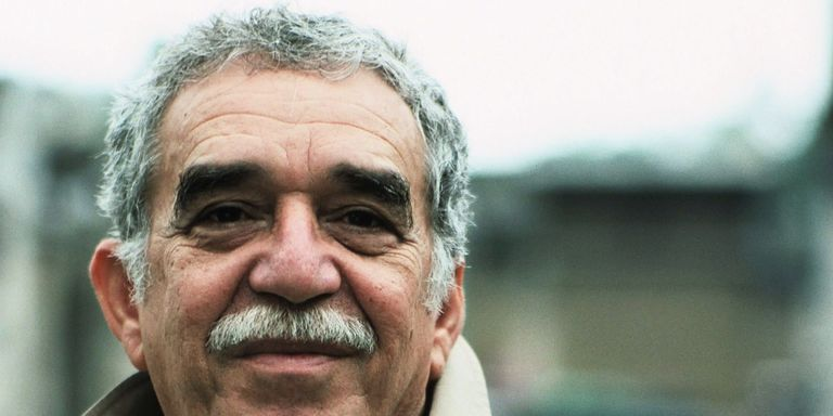 gabriel garcia marquez what i ve learned gabriel garcia marquez  gabriel garcia marquez what i ve learned