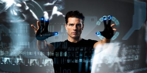 The Movie That Accurately Predicted the Future of Technology