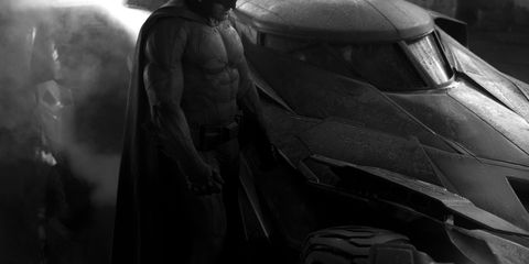 Fictional character, Darkness, Monochrome, Batman, Justice league, Costume, Action film, Movie, Digital compositing, Armour,