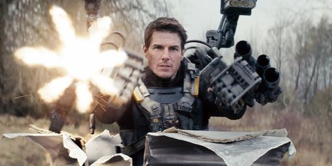 Shooter game, Machine, Fictional character, Glove, Action film, Hero, Robot, Armour, Action-adventure game, Digital compositing,