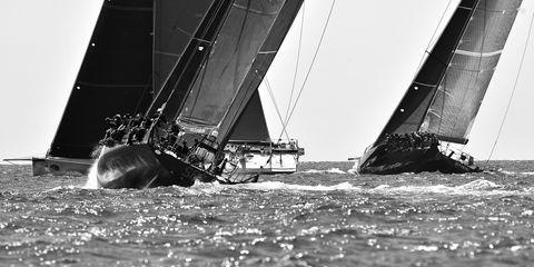 Mode of transport, Transport, Sail, Watercraft, Recreation, Boat, Sailing, Sailboat, Sailing, Water sport,