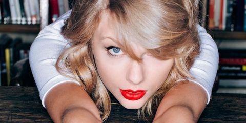 Face, Nose, Mouth, Lip, Hairstyle, Skin, Eyebrow, Eyelash, Beauty, Organ,