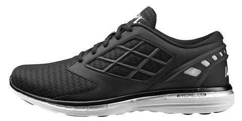 Footwear, Product, Shoe, Photograph, Athletic shoe, White, Line, Sneakers, Light, Carmine,