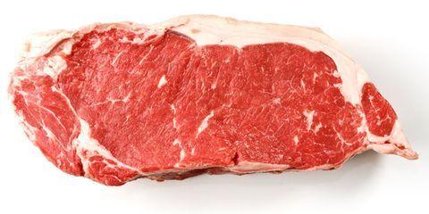 Beef, Food, Red meat, Animal product, Pork, Carmine, Animal fat, Meat, Maroon, Ingredient,