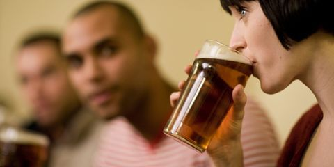 Beer, Alcohol, Barware, Alcoholic beverage, Beer glass, Drink, Drinking, Lager, Ale, Bangs,