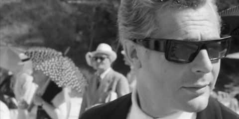The 10 Best Sunglasses In The History Of Cinema Best Movie Sunglasses
