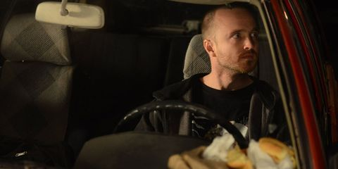 Motor vehicle, Car seat, Vehicle door, Head restraint, Passenger, Beard, Cuisine, Automotive window part, Car seat cover, Facial hair,