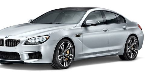 Best Cars 2014 Expensive Cars 2014