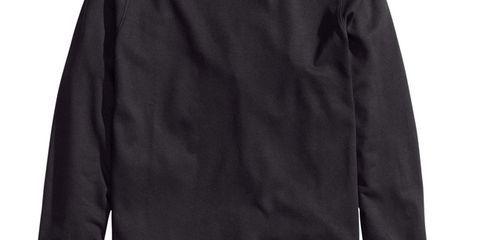 15 Athletic Sweatshirts, All Under $200
