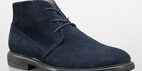 Calvin Kelin Dress Shoes