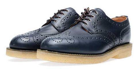 woolrich woolen mills shoes