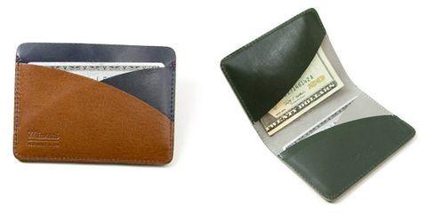 miansai wallets