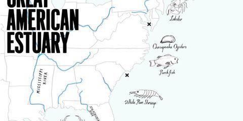White, Line, Font, Black, World, Map,