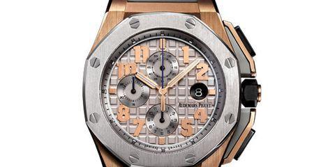 Product, Brown, Analog watch, Watch, Glass, Orange, Watch accessory, Font, Fashion accessory, Black,
