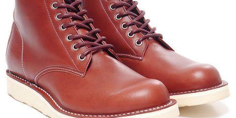 sophnet shoes