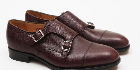 hardy amies shoes