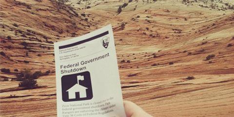 Finger, Mountainous landforms, Slope, Landscape, Highland, Hill, Mountain, Geology, Terrain, Nail,