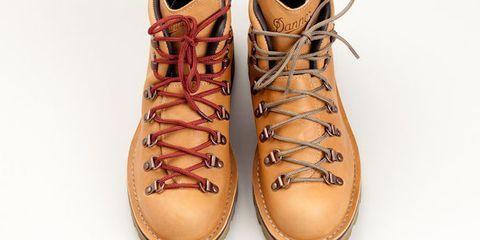 Footwear, Shoe, Brown, Orange, Amber, Tan, Maroon, Beige, Fawn, Peach,