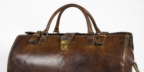 Product, Brown, Bag, Textile, Photograph, Fashion accessory, Style, Amber, Luggage and bags, Tan,