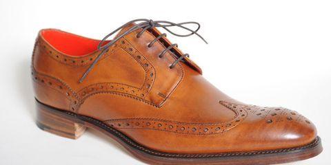 jeffrey west shoes