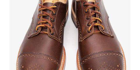 yuketen shoes