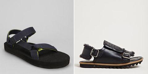 Back Men Shoes Are Teva Sandals For UzVSqMpG
