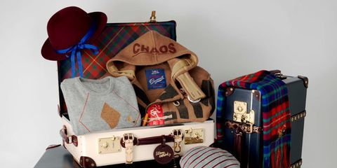 Brown, Bag, Textile, Luggage and bags, Baggage, Shoulder bag, Teddy bear, Suitcase, Leather, Strap,